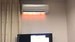 エアコン2.jpg