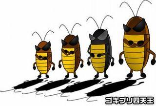 ゴキブリ.jpg