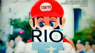 マリオ.jpg
