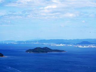上空から見た志々島.jpg