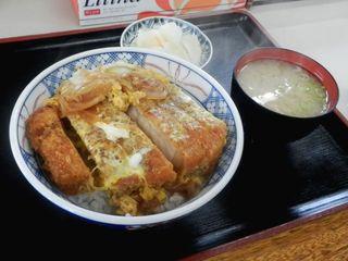 函館4.jpg