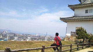 城丸亀.jpg