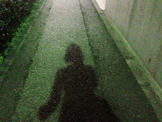 夜道.jpg