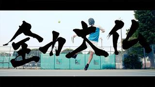 大仏3.jpg