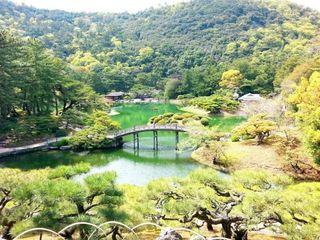 栗林公園2.jpg
