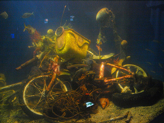 深海2.jpg