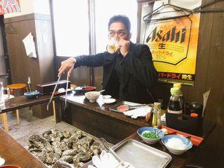牡蠣.jpg