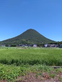 飯野山.jpg