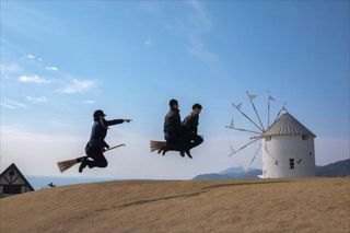 香川県警.jpg